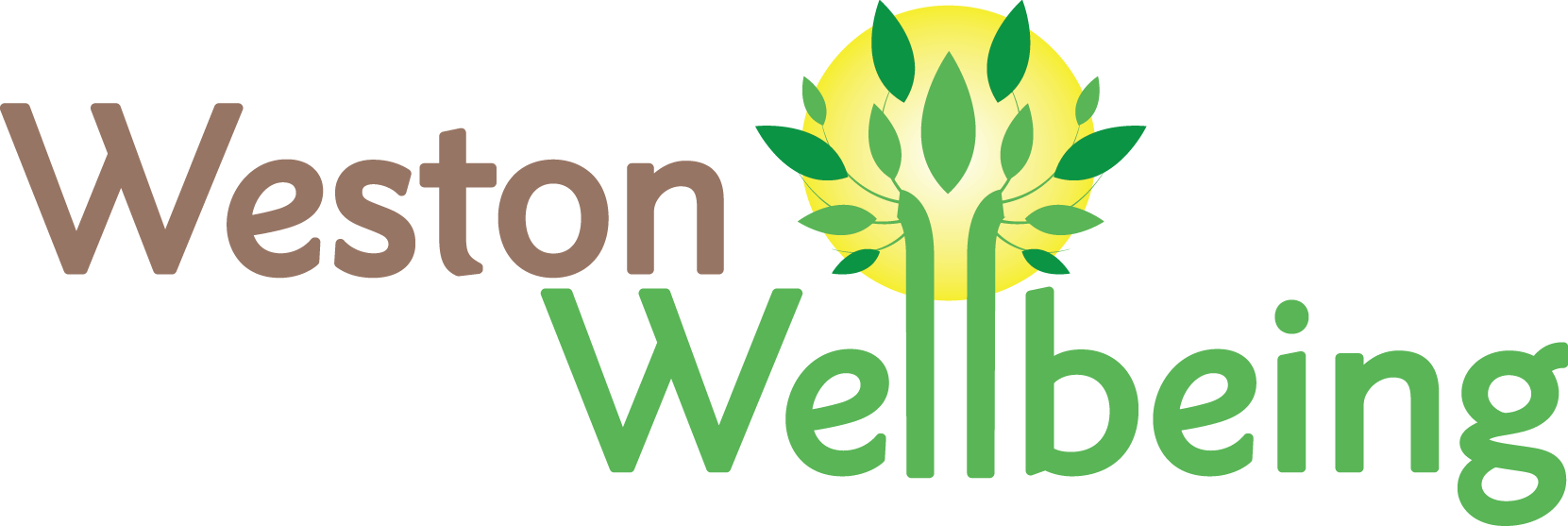 Weston Wellbeing